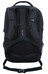 The North Face Borealis Backpack Women tnf black/24k gold